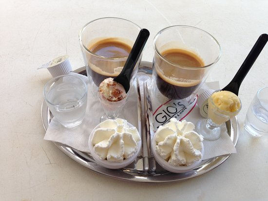 Afbeeldingsresultaat voor heerlijke koffie