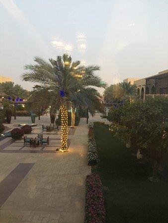 Madinat Zayed, Emiratos Árabes Unidos: photo5.jpg