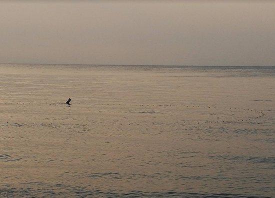 ลิปะน้อย, ไทย: pêcheur thaï