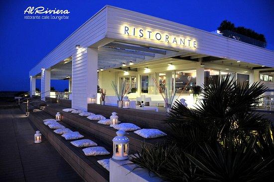 Riviera 69 bild von ristorante riviera 69 cesenatico tripadvisor