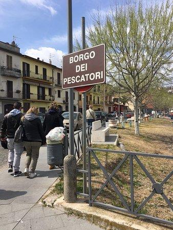 Marta, Italia: photo1.jpg
