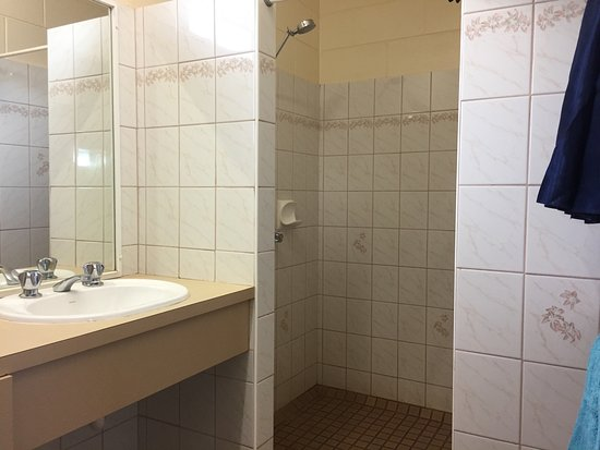 Normanton, Australia: Albion Hotel