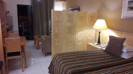 Studio Apartment Hollywood studio apartment - picture of hollywood mirage tenerife, arona