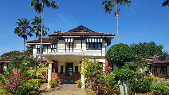 Rumah Merdeka