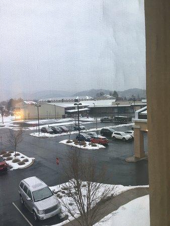 Lock Haven, PA: photo0.jpg
