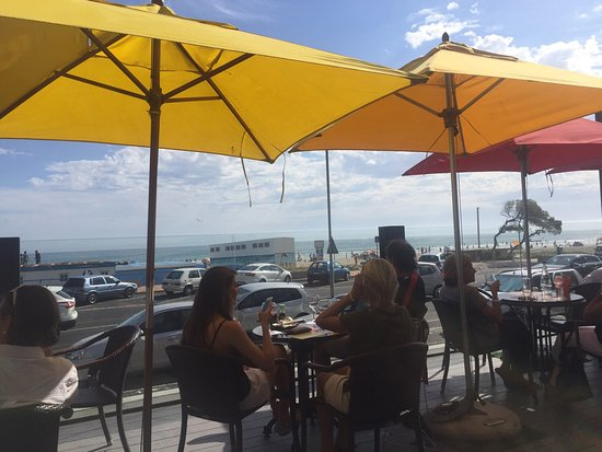 Strand, South Africa: photo0.jpg