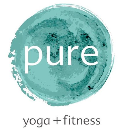 Pure yoga+fitness