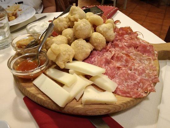 Vaglia, إيطاليا: IMG_20170318_204638_large.jpg