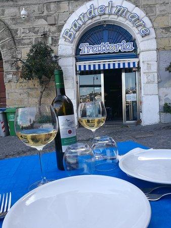 Bar Del Mare: IMG_20170312_142339_large.jpg