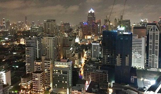 Sofitel Bangkok Sukhumvit: photo0.jpg