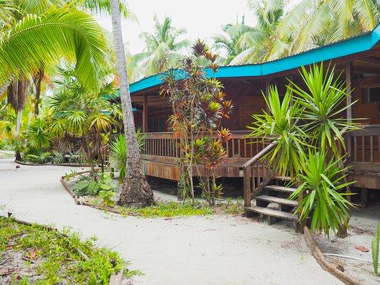South Water Caye Εικόνα