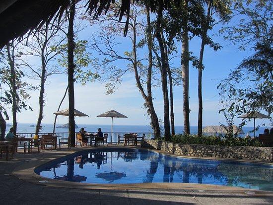 Arenas del Mar Beachfront & Rainforest Resort Foto