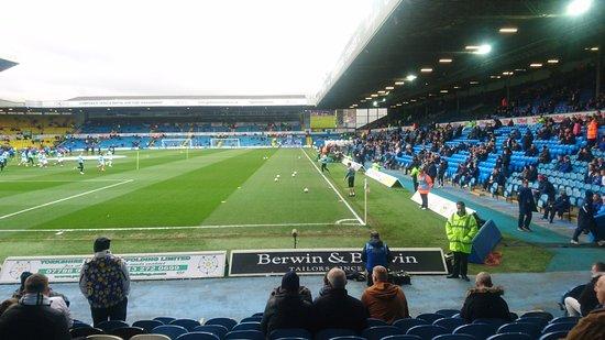 Leeds United F.C. Stadium: DSC_0992_large.jpg
