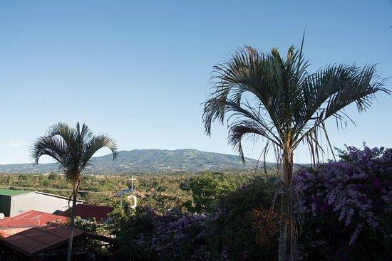 Hotel Buena Vista Resmi
