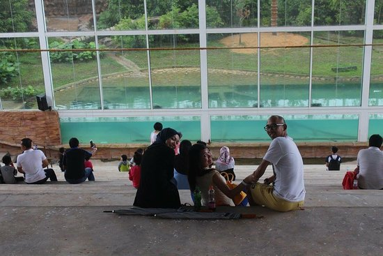 Bukit Gambang Resort City: photo3.jpg