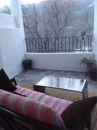 Capileira, Spanje: photo1.jpg
