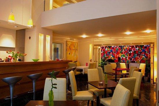 Foto de Hotel Niki