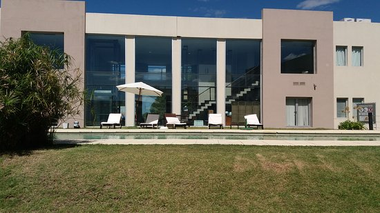 Conchillas, Uruguay : IMG-20170319-WA0008_large.jpg