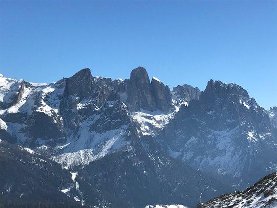 Natur Hotel Alpino: photo3.jpg