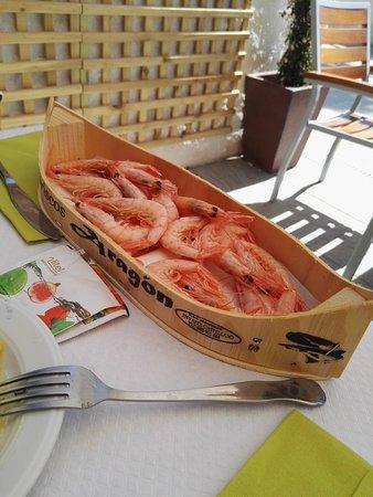 Zahora, Spanien: IMG_20170319_140851_large.jpg