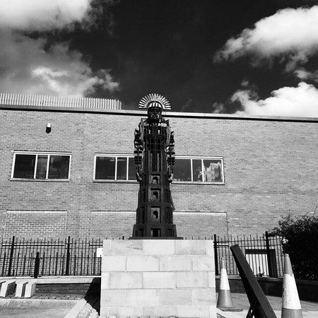 Wallsend, UK: photo0.jpg