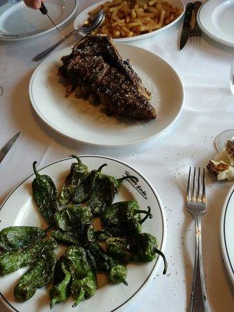 Asador Restaurante Trinkete Borda: photo0.jpg