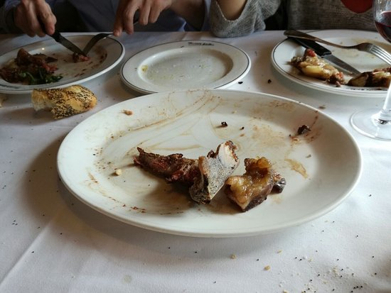 Asador Restaurante Trinkete Borda: photo1.jpg