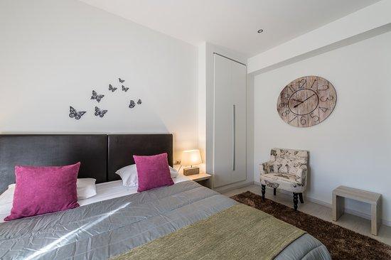 Filoxenia Hotel & Spa Foto