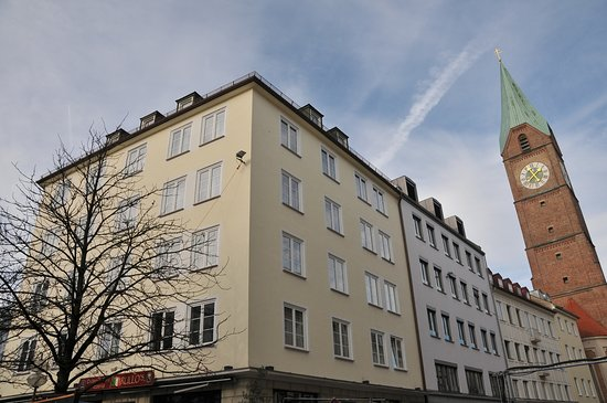 Tannenbaum Hotel.Hotel Der Tannenbaum Updated 2019 Reviews Price Comparison