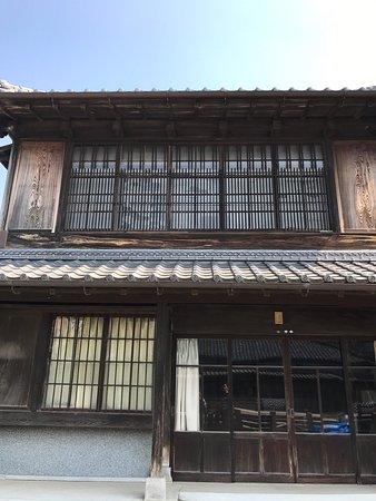 Katori, Japonya: photo7.jpg