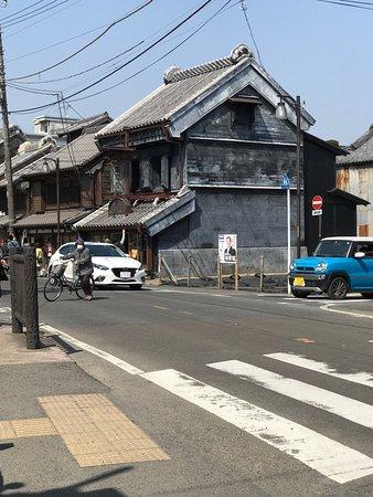Katori, Japonya: photo8.jpg
