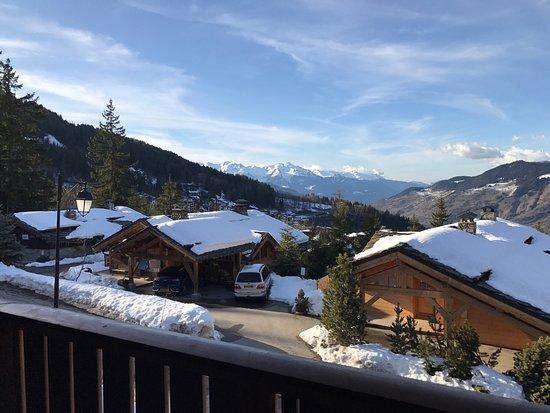 Alpine Escape : photo2.jpg