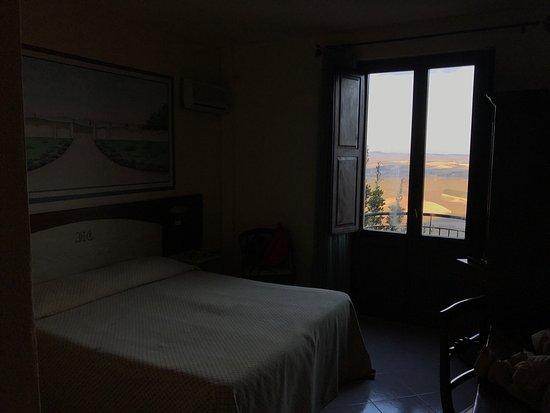 Hotel dei Capitani: photo3.jpg