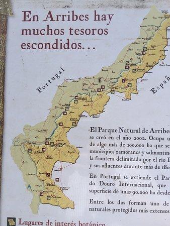 Aldeadavila de la Ribera, Испания: photo3.jpg