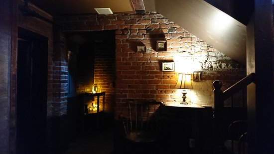 Bathtub Gin And Co Seattle All You Need To Know
