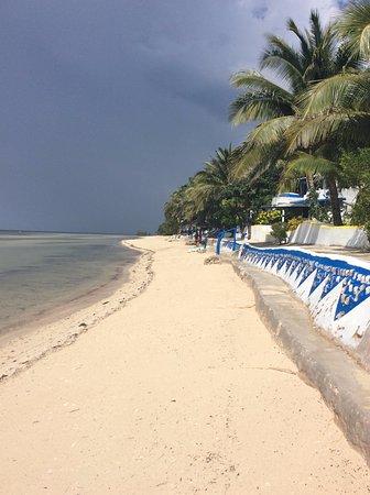 Casa De La Playa Beach Resort 19 2 4 Updated 2018 Prices Hotel Reviews Larena Philippines Tripadvisor