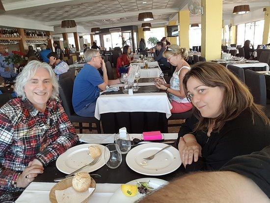 El Cantal Restaurant : 20170320_151529_large.jpg