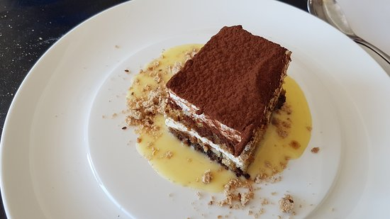 El Cantal Restaurant : 20170320_160011_large.jpg