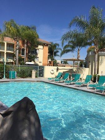 Cortona Inn & Suites Anaheim Resort: photo8.jpg