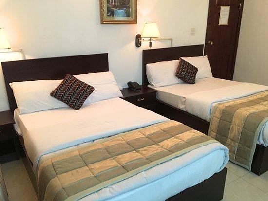 Gurunar Guest Houses
