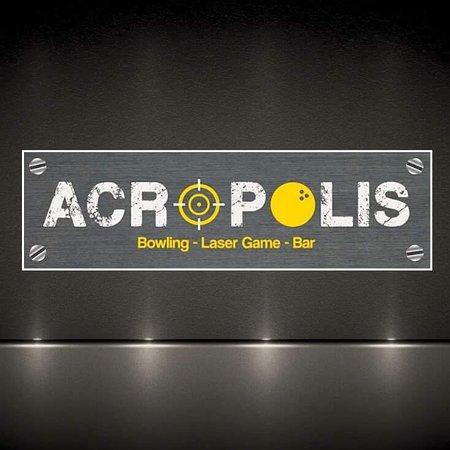Acropolis Centre De Loisirs