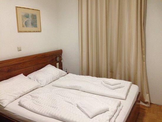 Hotel Strasser Photo