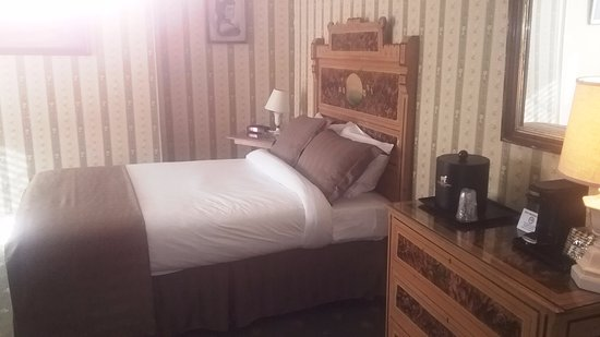 Lebanon, OH: Another room