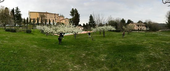 Foce, İtalya: photo0.jpg