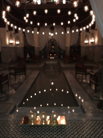 Royal Mansour Marrakech: photo7.jpg