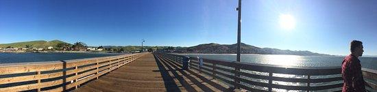 Cayucos, CA: photo1.jpg