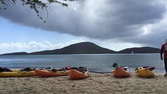 Tamarindo Beach : photo1.jpg