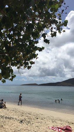 Tamarindo Beach : photo4.jpg