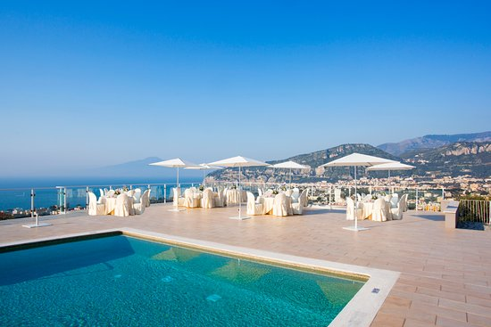 Zdjęcie Art Hotel Gran Paradiso