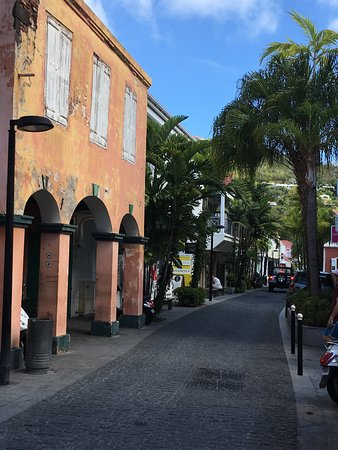 Gustavia, Saint-Barthélemy: photo2.jpg